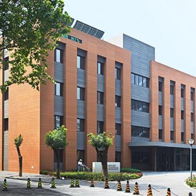中国研究院环能所