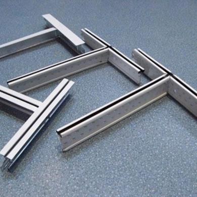 阻燃板厂家-优质阻燃板