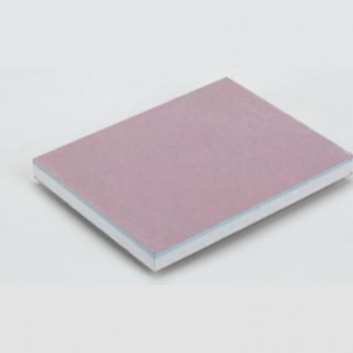 ELS专业工程耐火纸面石膏板