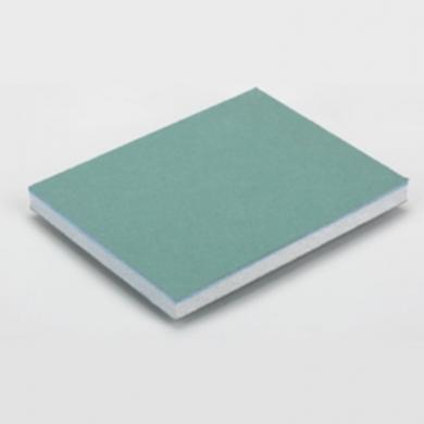 ELS专业工程耐水纸面石膏板