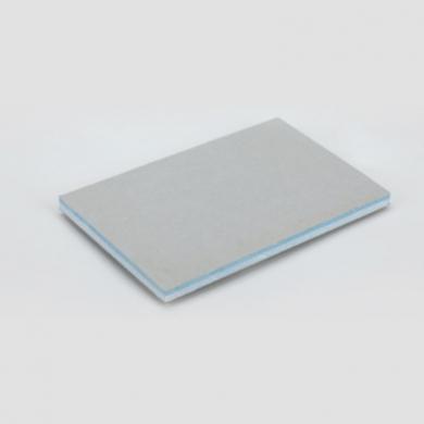 ELS专业工程普通纸面石膏板