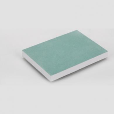 可耐福耐水耐火纸面石膏板