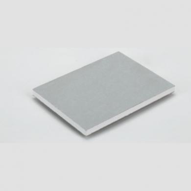 可耐福普通纸面石膏板