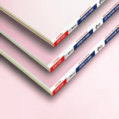 欧标认证分解甲醛-C30+高强板