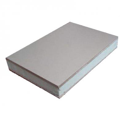 埃特尼特硅酸钙板