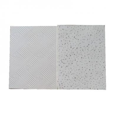 新元素硅酸钙板