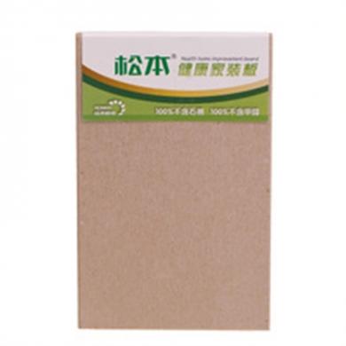 松本硅酸钙板