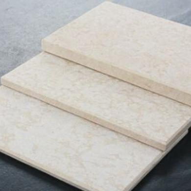 欧朗硅酸钙板