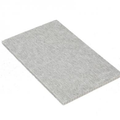 金福硅酸钙板