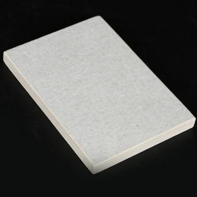 东上硅酸钙板