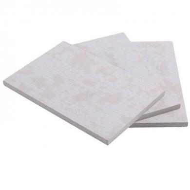 三乐硅酸钙板