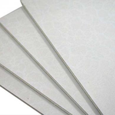 金宫硅酸钙板
