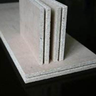 镁安玻镁板