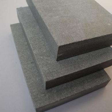 新元素水泥压力板