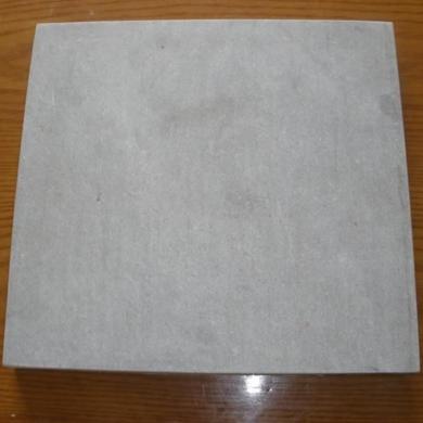 金宫水泥压力板